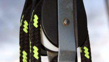 Acquérir la posture coach avec CLE-Formacoach: 3 videos