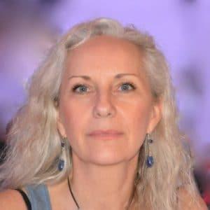 Anne-Marie Gillet