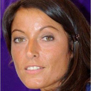 Delphine Texier