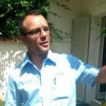 Éric MADIER