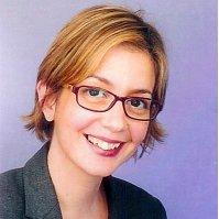 Céline Perroche