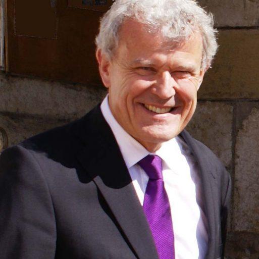 Marc ROBIN