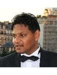 Alain DJEYARAMANE