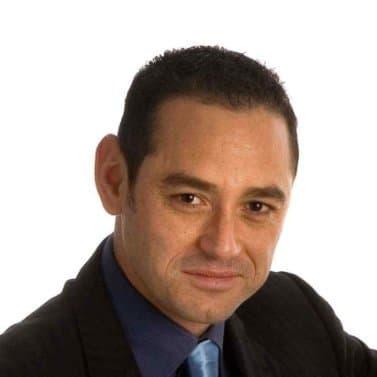 Augustin Valero 3
