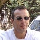 Eric Madier 15