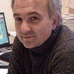 Frédéric Garcia 17