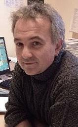 Frédéric Garcia 1