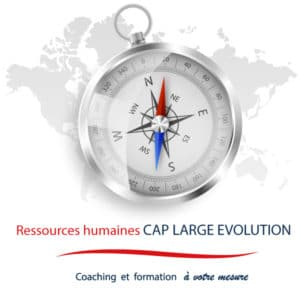 Ressources humaines CapLarge Evolution